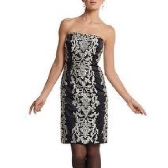 White House Black Market Dresses | Nwt Size
